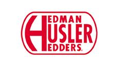 hedman-sponsor