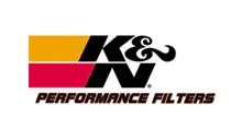 kn-sponsor